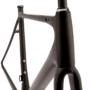Cicli corsaColumbus086