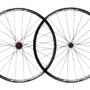 Cicli corsaPMP187