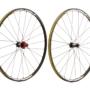 Cicli corsaPMP188