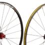 Cicli corsaPMP189