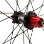 Cicli corsaPMP191