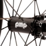 Cicli corsaPMP192