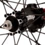 Cicli corsaPMP193