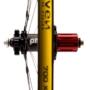 Cicli corsaPMP195