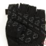 De Marchi guanti 1
