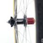 CicliCorsa cyclocross wheels