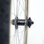 cyclocross wheels