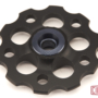 Cicli corsa extralite pulley