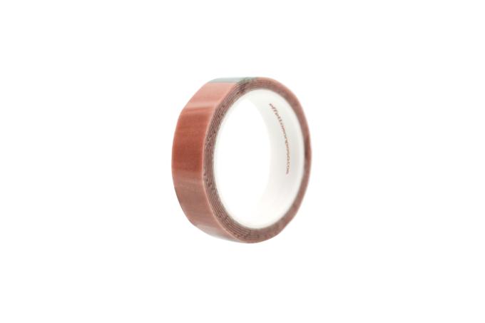 Effetto Mariposa - Carogna Bi-Adhesive Tubular Tape