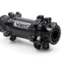 Carbon-Ti X-Hub MTB SP Front Hub X-RS1