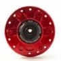 X-Hub ROAD Disc SL Rear 28H – Carbon Ti – Cicli Corsa