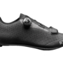 Fizik R5B – Road Cycling Shoes – Cicli Corsa