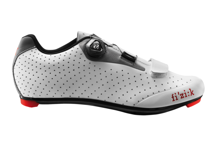 Fizik R5B - Road Cycling Shoes - Cicli Corsa
