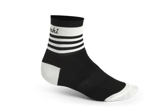 De Marchi Pro Lite Socks - Cicli Corsa