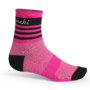 De Marchi Pro Lite Socks – Cicli Corsa