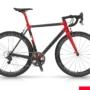 C60 red black