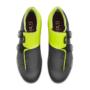 Fizik-Aria-R3-Black-Fluo-Yellow