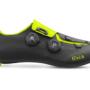 Fizik-Aria-R3-Road-Cycling-Shoes-Black-Fluo-Yellow
