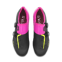 Fizik-Aria-R3-Road-Cycling-Shoes-Black-Pink-Fluo