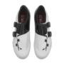 Fizik-Aria-R3-Road-Cycling-Shoes-White