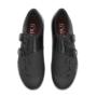 Fizik-Aria-R3-Shoes