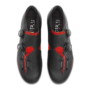 Fizik-Infinito-R1-Road-Cycling-Shoes-Black-Red