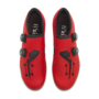 Fizik-Infinito-R1-Road-Cycling-Shoes-Red