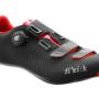 Fizik-R4B-Cycling-Shoes
