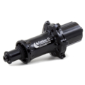 Carbon-Ti X-Hub Road SP rear hub - Cicli Corsa