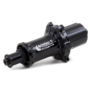 Carbon-Ti X-Hub Road SP rear hub – Cicli Corsa