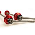 Carbon-Ti X-Lock Special Ti Quick Release