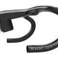 Deda-Alanera-Headset-Spacers-Bearing-Topcover