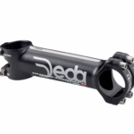 Deda-Superleggero-Stem-Weight