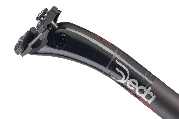 Deda elementi Superleggera seatpost 25mm Team edition 2020.jpg