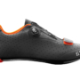 Fizik R5B – Road Cycling Shoes – Cicli Corsa