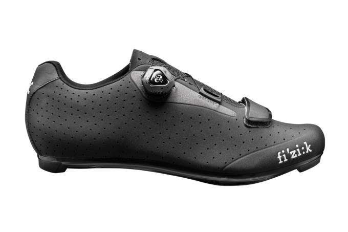 Fizik R5B - Road Cycling Shoes - Cicli Corsa