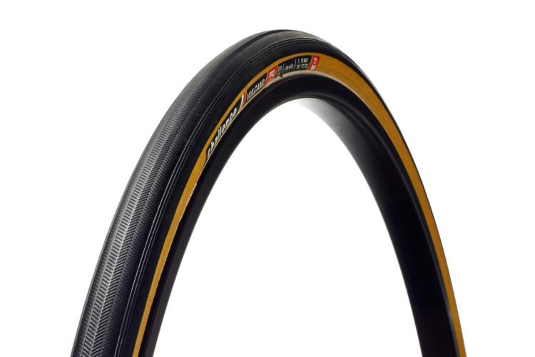 Challenge Tires Elite Tubular