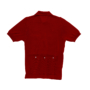 De Marchi Wilier Heritage Collection Wool Jersey 1951