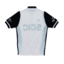 1969 scic jersey_b
