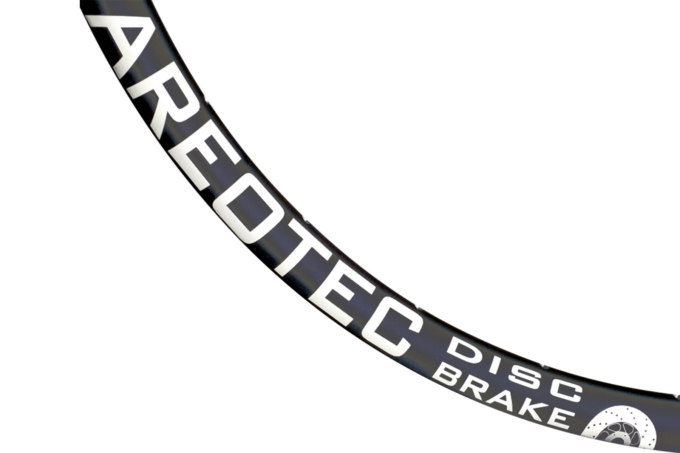AREOTEC-DISC