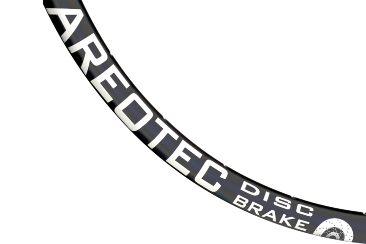 DRC AREOTEC-DISC
