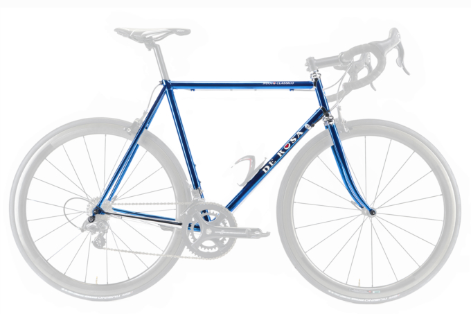 Nuovo-Classico-Blue-frame-only