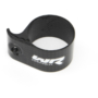 WR Compositi_DOWNTUBE SHIFTER MOUNT_03