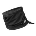 pedaled-kubi-neck-warmer-black