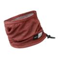 pedaled-kubi-neck-warmer-red