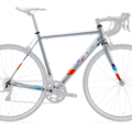 Cinelli-Experience-Woman