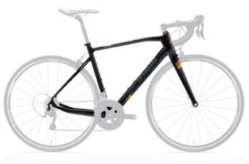 Outlet Cicli Corsa Worldwide Shipping