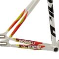 Cinelli-Vigorelli-Track-Alu-Frame