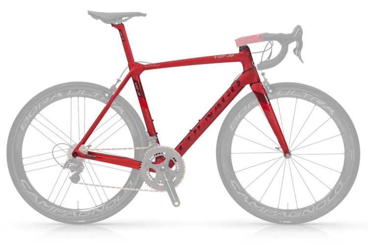 Colnago Outlet V2-R