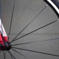 Colnago V2-R Wheelset